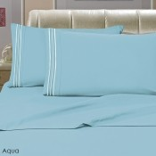 Buy online Bed Sheet Set - only $23 plus shipping!