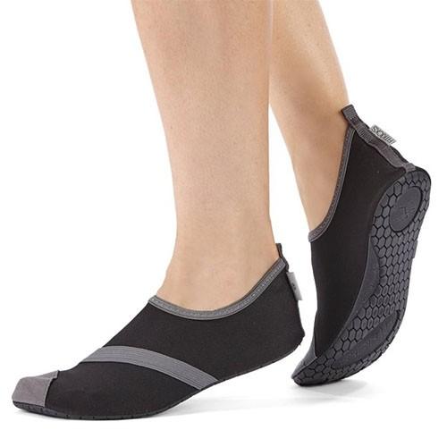 Flexible Shoes For Women