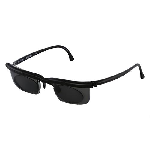 9e814e31ff Dial Vision Adjustable Sunglasses