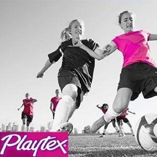 50216c9f8c 2 Pack  Playtex Sport Body Shape Liner Regular