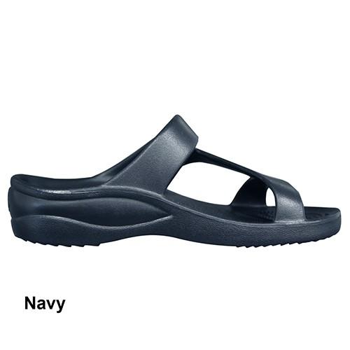 cfff8971fdd65 Dawgs Women s Z Sandal - 16 Styles