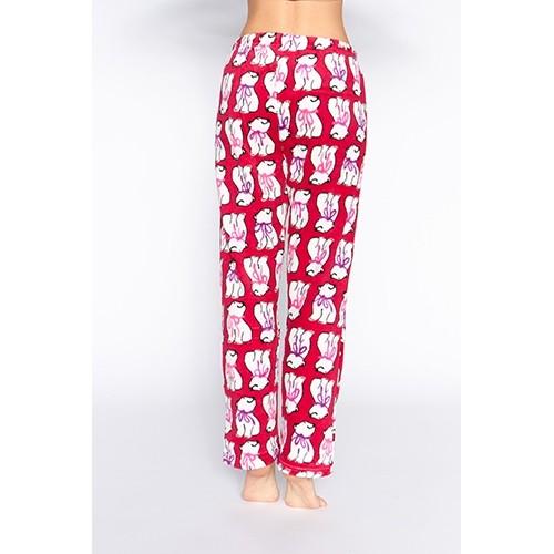 74bbebf0f1a4 Cute and Cozy Printed Women s Pajama Pants - 7 Colors