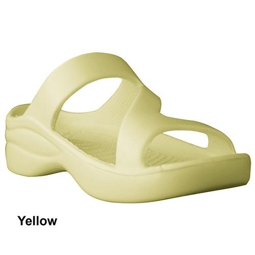 6f2ef21d434a7 Dawgs Women s Z Sandal - 16 Styles