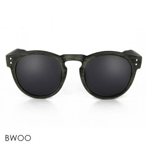 f79bb19a3b5 Optimum Optical Sunglasses