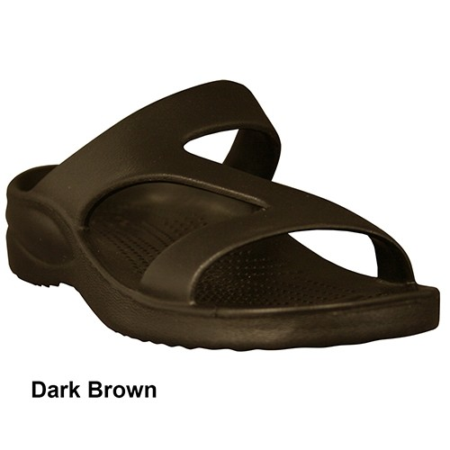 0fa28a14a4f55 Dawgs Women s Z Sandal - 16 Styles