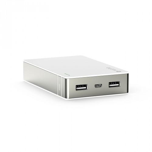 detailed look 78fe6 2193d Mophie Powerstation XL 12,000mAh External Battery